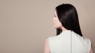 Casting modèle homme et femme entre 18 et 38 ans pour shooting photo