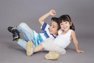 Recherche enfants de 3 à 5 ans pour un spot publicitaire TV