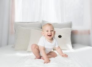 Casting bébé entre 12 et 18 mois pour jouer dans long métrage avec Thierry Lhermitte