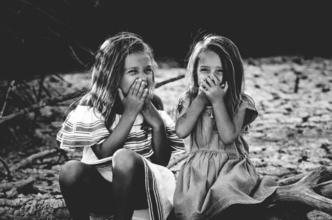 Recherche petites filles de 8 à 12 ans pratiquant la GRS pour un téléfilm