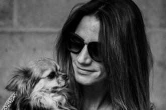 Recherche actrice brune entre 30 et 40 ans pour court-métrage