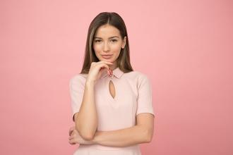 Casting femme entre 25 et 30 ans pour être silhouette dans publicité