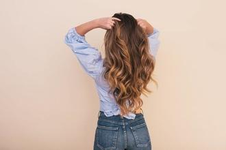 Cherche modèle femme brune ou blonde de 20 à 30 ans pour grand groupe de cosmétique français