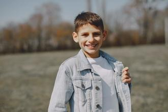 Recherche garçon de 12 ans pour long-métrage