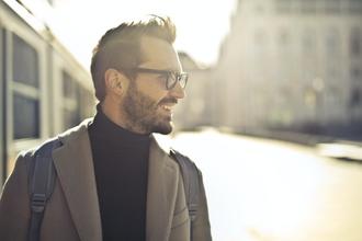 Casting comédien 35 ans pour rôle dans bande annonce roman