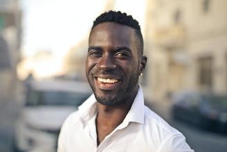 Casting comédien entre 30 et 40 ans pour publicité digitale