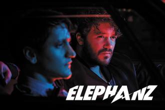 Recherche comédien 25 et 50 ans pour clip vidéo du groupe Elephanz