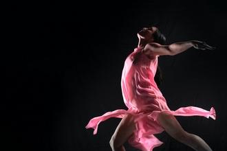 Casting danseur et danseuse pour intégrer comédie musicale