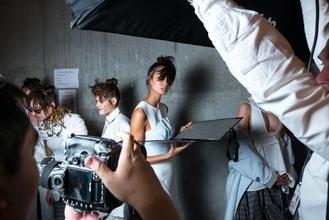 Recherche équipe technique et artistique pour court métrage ayant lieu dans le Var