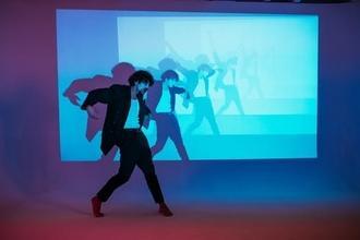 Casting danseur homme pour animation séminaire