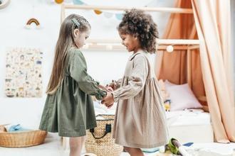 Casting enfant entre 7 et 12 ans pour figuration dans long métrage