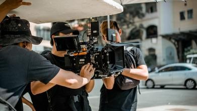 Casting technicien chef opérateur pour tournage long-métrage cinéma
