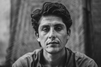 Casting homme tout profil et âge pour figuration dans court métrage historique