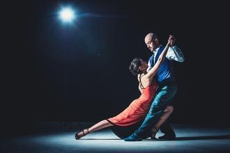 Casting couple danseur entre 18 et 29 ans pour jouer dans vidéo clip
