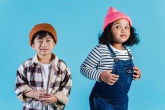Casting garçon et fille judoka entre 4 et 10 ans pour long métrage avec Virginie Efira