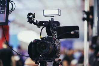 Recherche acteurs et actrices pour tournage web série sur Bordeaux