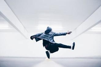 Recherche danseurs professionnels 18 à 28 ans pour tournée au Japon