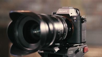 Recherche plusieurs profils H/F entre 16 et 65 ans pour rôles et silhouettes dans long-métrage