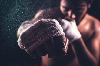 Recherche hommes et femmes pratiquant sport de combat pour clip