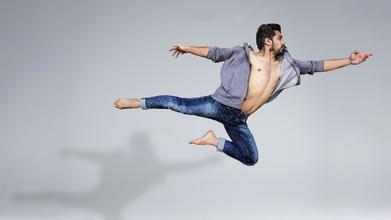 URGENT Casting danseur très bon niveau pour grand spectacle musical