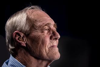 Cherche figurant homme type Caucasien entre 80 et 85 ans pour émission NRJ 12