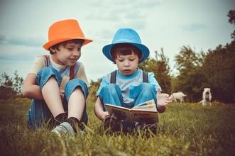 Recherche enfants entre 6 et 10 ans pour tournage prochain film de Martin Bourboulon