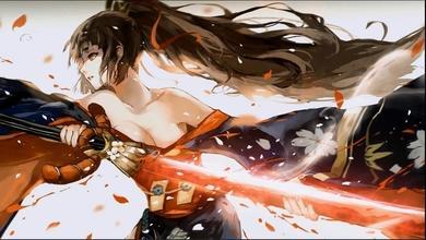 Recherche filles pour clips combat genre manga live en Aquitaine