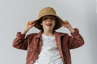 Casting enfant entre 6 et 10 ans pour jouer dans long métrage