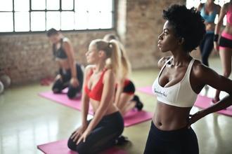 Casting femme gymnaste entre 16 et 22 ans pour jouer dans série