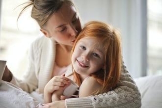 Casting famille enfant et adulte pour shooting photo et vidéo publicitaire