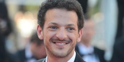 Casting plusieurs figurants possédant vélo ou trottinette pour tournage film de Noémie Saglio avec Vincent Dedienne et Camelia Jordana