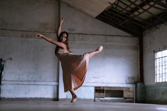 recherche danseur et chanteur homme femme pour représentation théâtrale