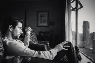 Casting silhouette masculine entre 18 et 21 ans pour tournage film cinéma