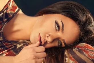 Recherche femmes pour tuto maquillage Yves Rocher