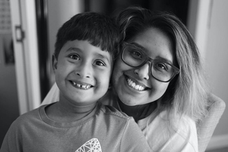 Casting comédienne 26 ans et son fils entre 6 et 8 ans pour rôle dans court métrage