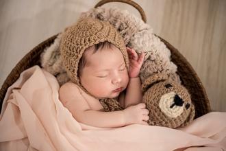 Casting bébé fille entre 2 et 3 mois pour figuration long métrage