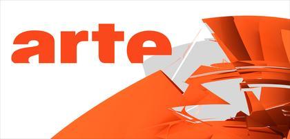 Recherche figurants H/F 20 à 55 ans tout profil pour ARTE Lille
