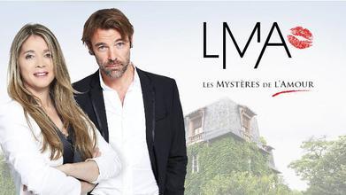 Recherche comédienne entre 25 et 30 ans pour séquences en lingerie dans Les Mystères de l'Amour