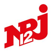 Recherchefigurants homme et femme pour le tournage d'une émission NRJ 12