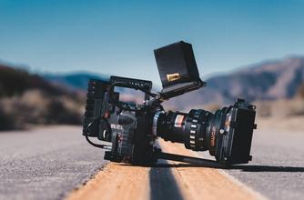 Recherche hommes et femmes entre 40 et 50 ans pour tournage publicitaire