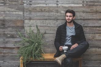 Urgent casting figurant homme entre 20 et 35 ans pour tournage vidéo publicitaire