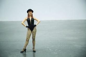 Recherche danseuses toutes tailles confondues pour danser des Revues « Cabaret » dans le Vaucluse