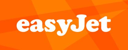 Recherche comédiens H / F et danseurs chanteurs pour grand Escape Game EasyJet