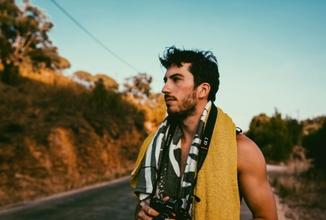 URGENT Casting homme figurant type méditerranéen pour tournage clip musical
