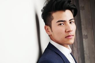 """Casting comédien entre 35 et 45 ans origine chinoise pour série """"Les Mystères de l'amour"""""""