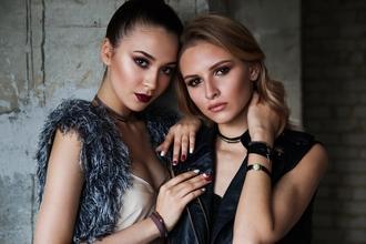 Casting modèles hommes et femmes entre 17 et 24 ans pour tournage publicité TWS