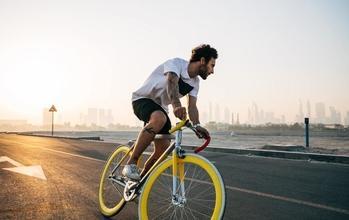 Cherche 1 comédien H/F d'origine Hollandaise entre 37 et 45 ans pour une marque de vélo