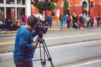 Recherche H/F 18 à 90 ans pour tournage court-métrage