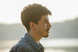 Casting homme entre 20 et 40 ans pour figuration dans vidéo clip