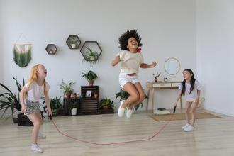 Casting enfant fille et garçon entre 10 et 13 ans pour figuration téléfilm
